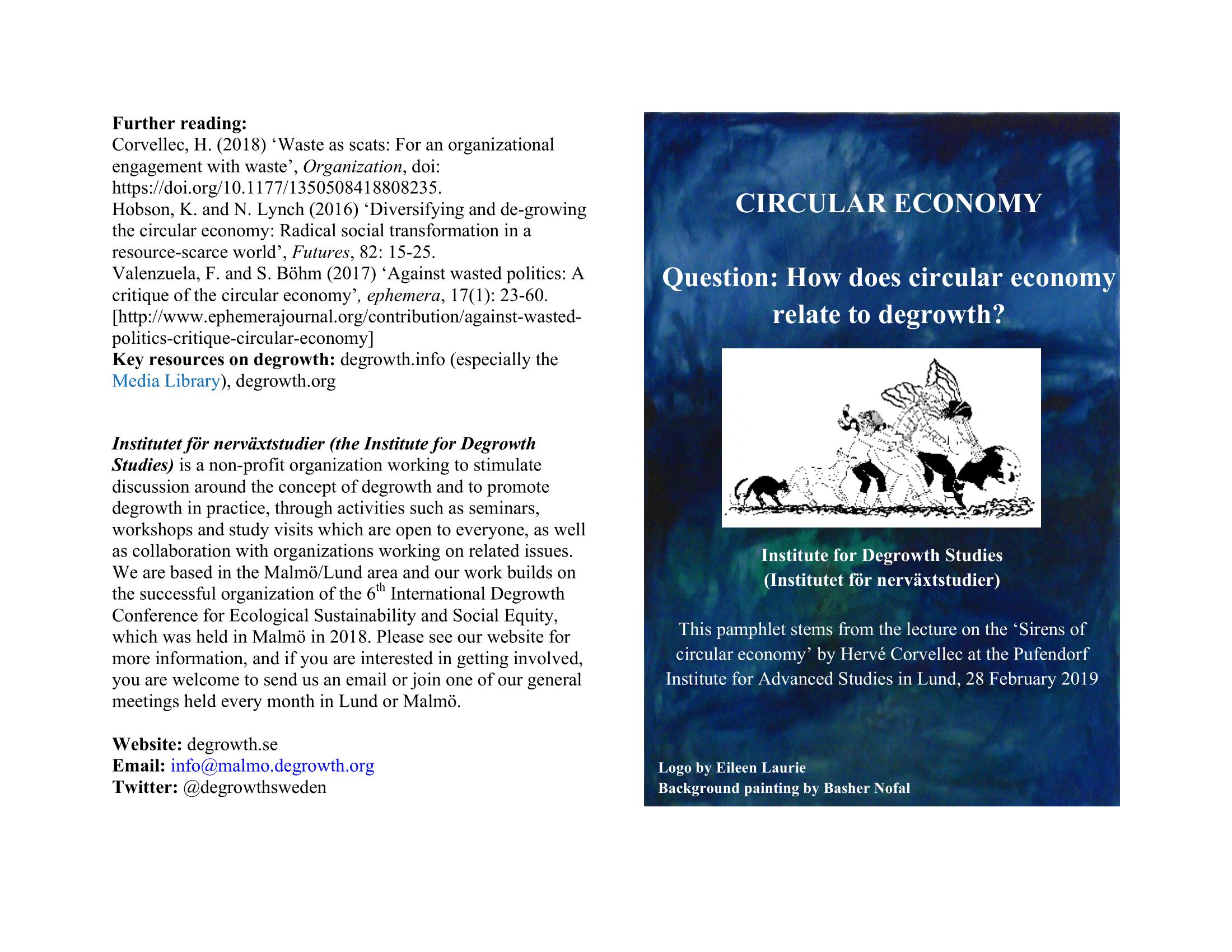 Circular economy-1.png