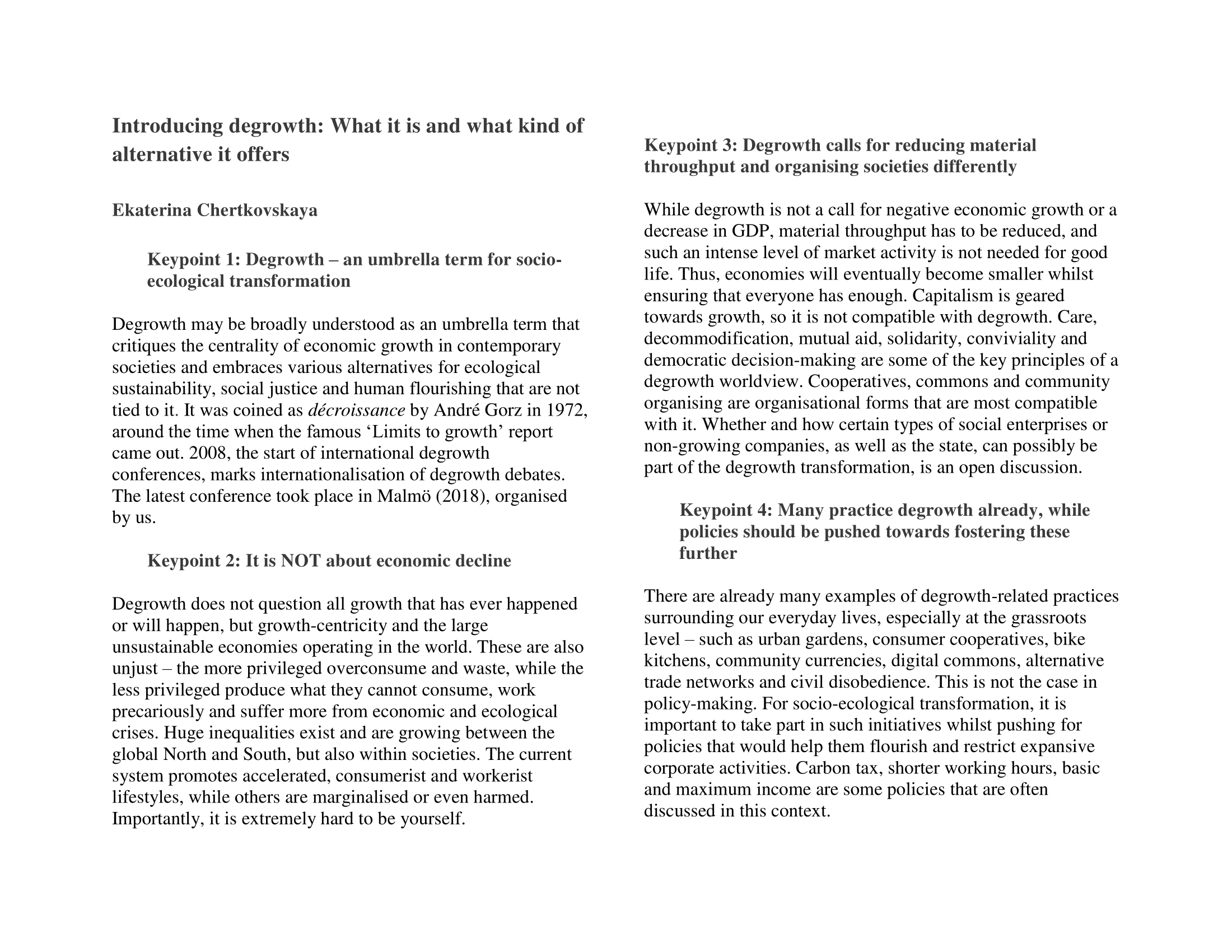 Degrowth Pamphlet-2.png