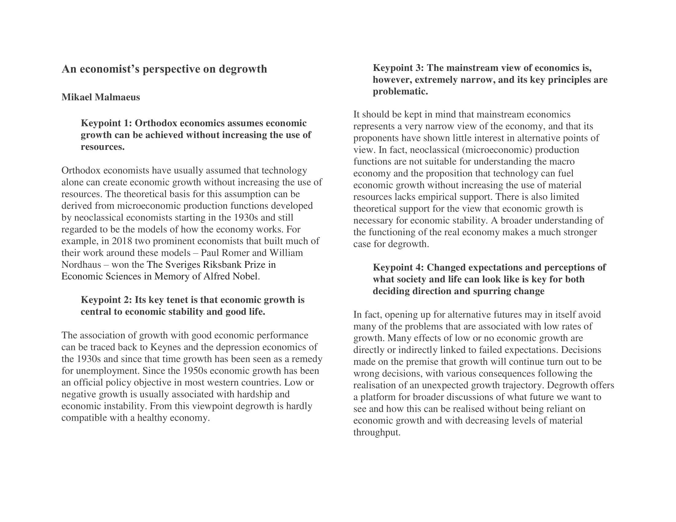 Economist's perspective-2.png