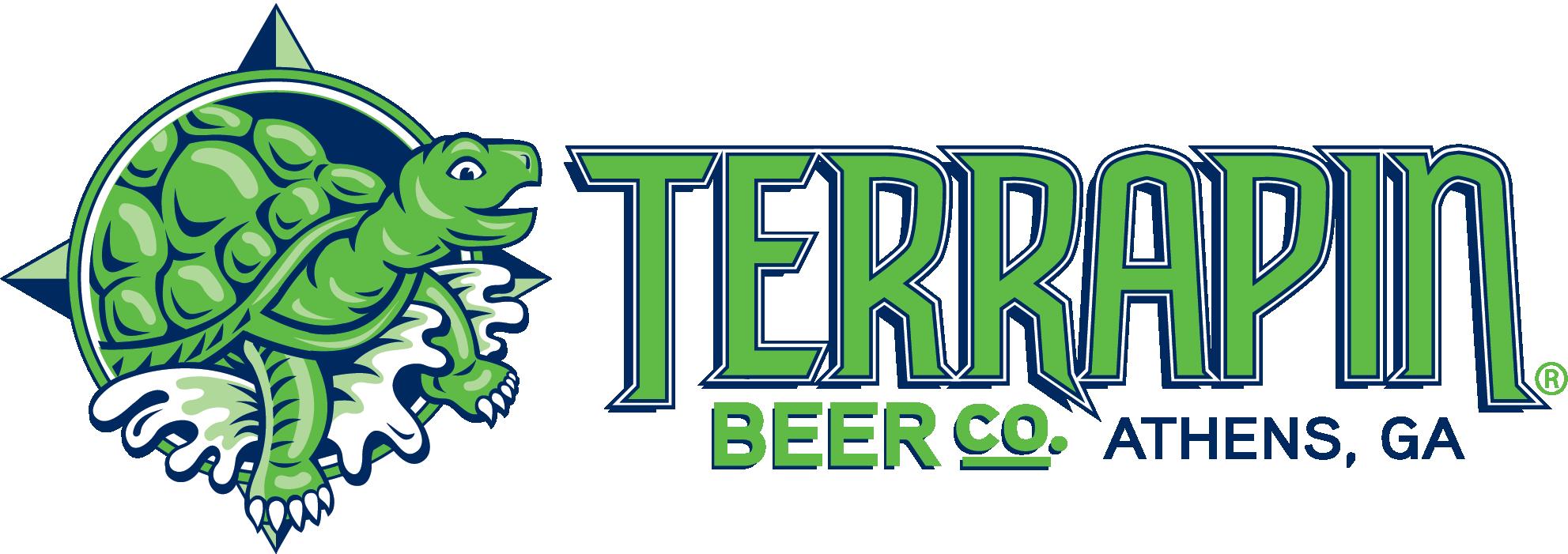 Terrapin horiz logo Vector_CMYK.png