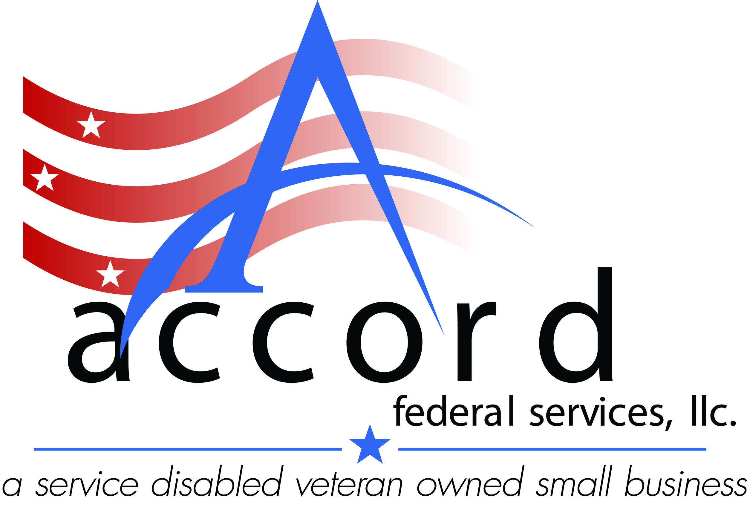 Accord Logo_High Res.jpeg