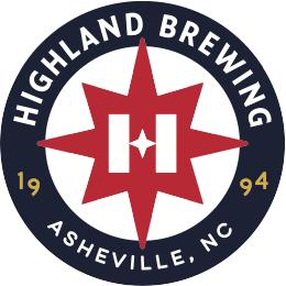 Highland HLJ-Compass.png