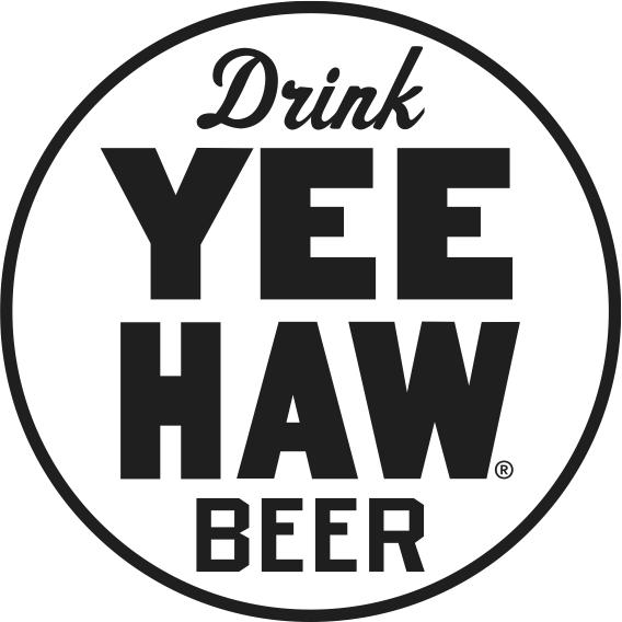 Yeehaw logo drink-yeehaw-beer-lockup.png