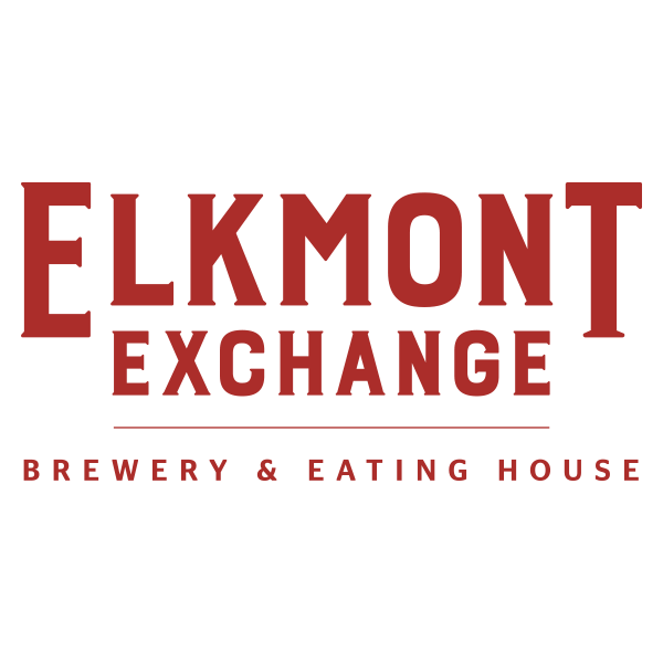 elkmont-exchange-brewery-eating-house.png