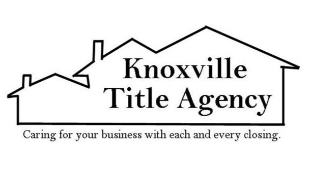 knoxville title agency.jpeg