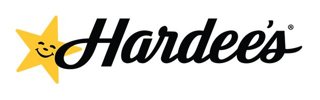 Hardees_logo.jpg