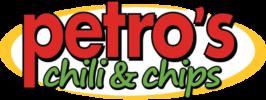 PetroLogo-2-e1553785534972.png