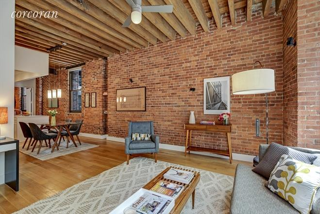 406 W. 45th Street - Apt 2C, New yOrk