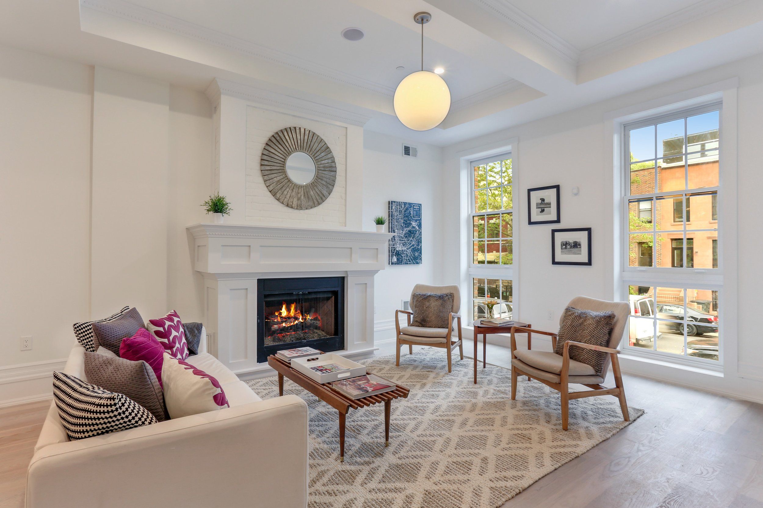45-Madison-Street_null_10001_Living-Room_Print.jpg