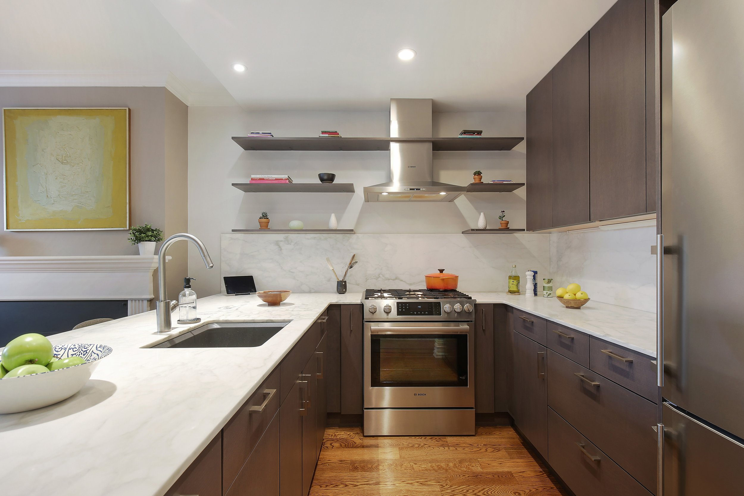 05_217LafayetteAvenue_4_177_Kitchen_HiRes.jpg