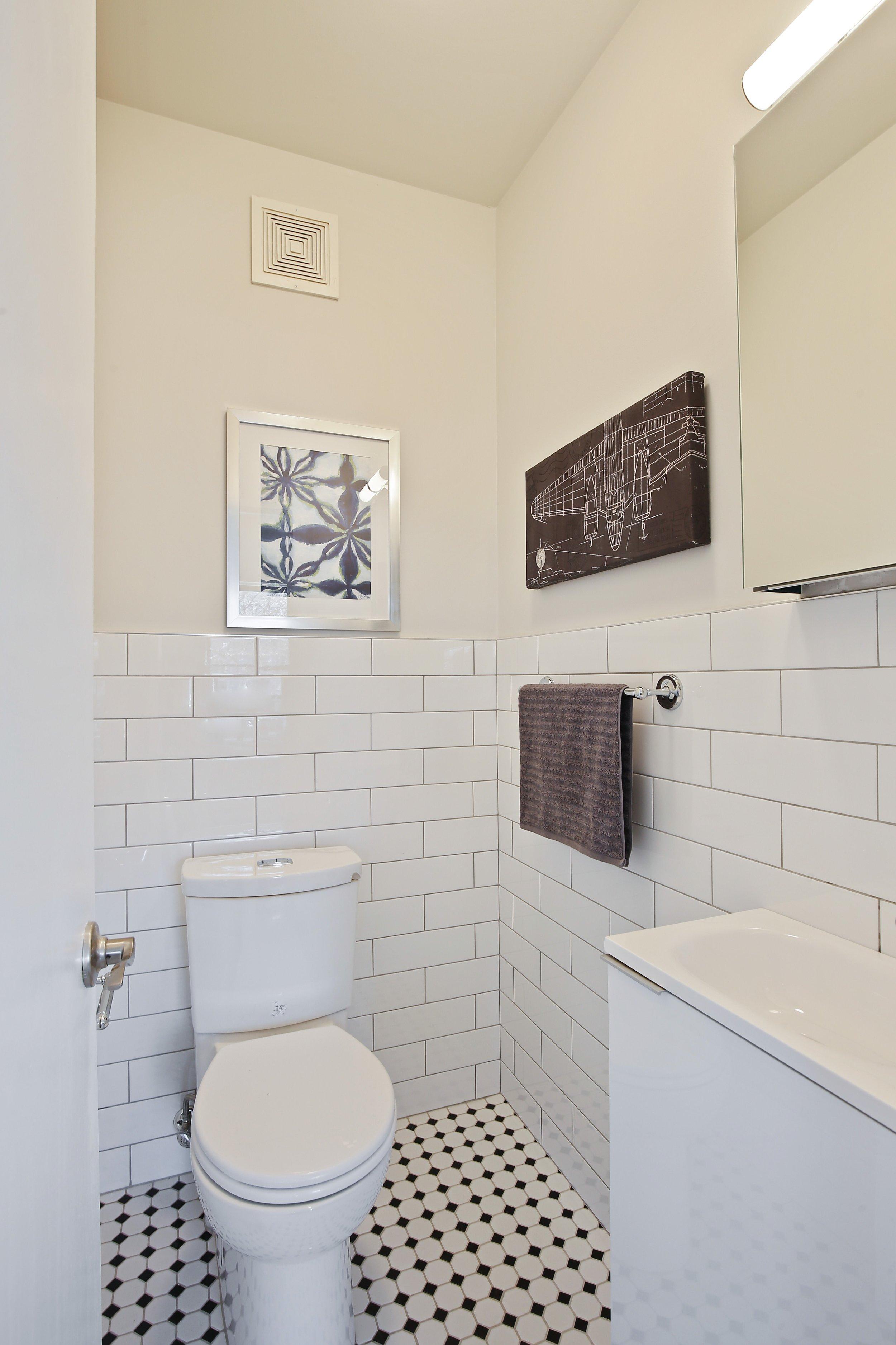 09_289HicksStreet_4_8_Bathroom_HiRes.jpg