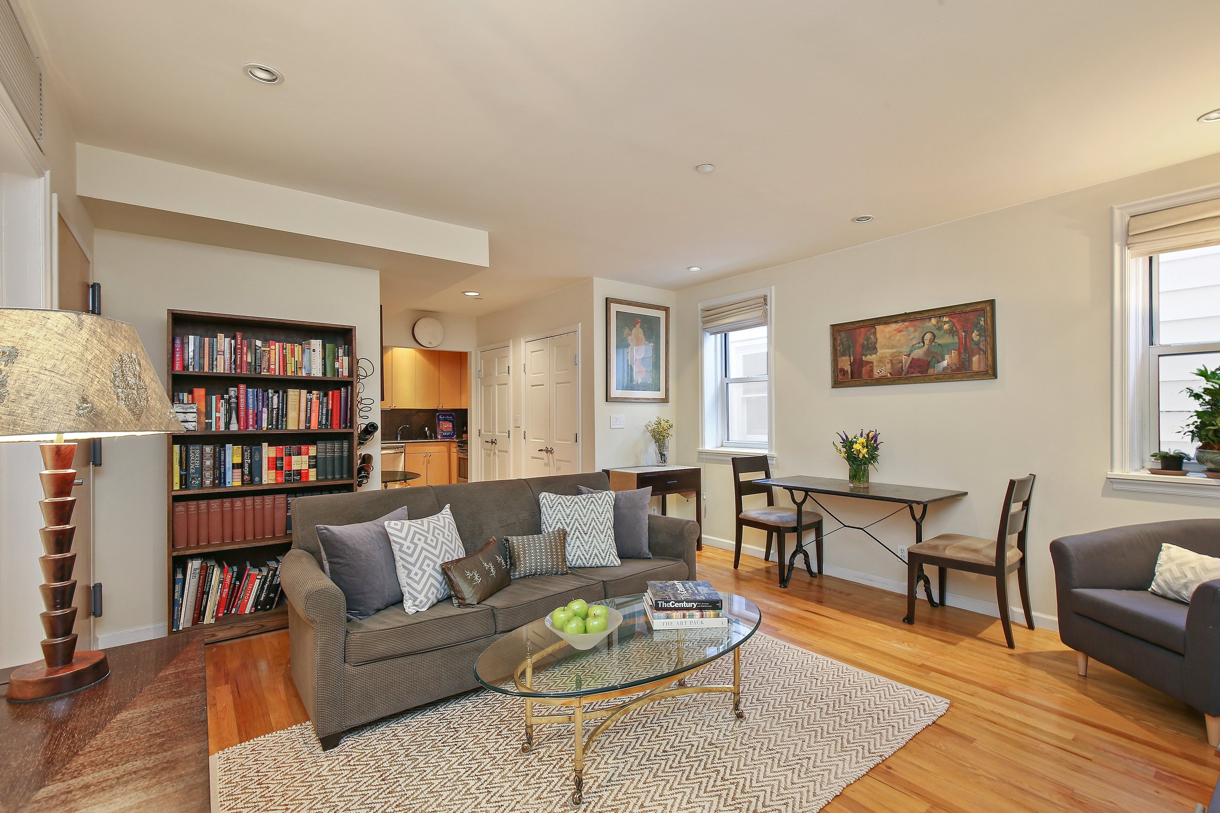 392 11th Street - Apt. 2B, Park Slope, BK