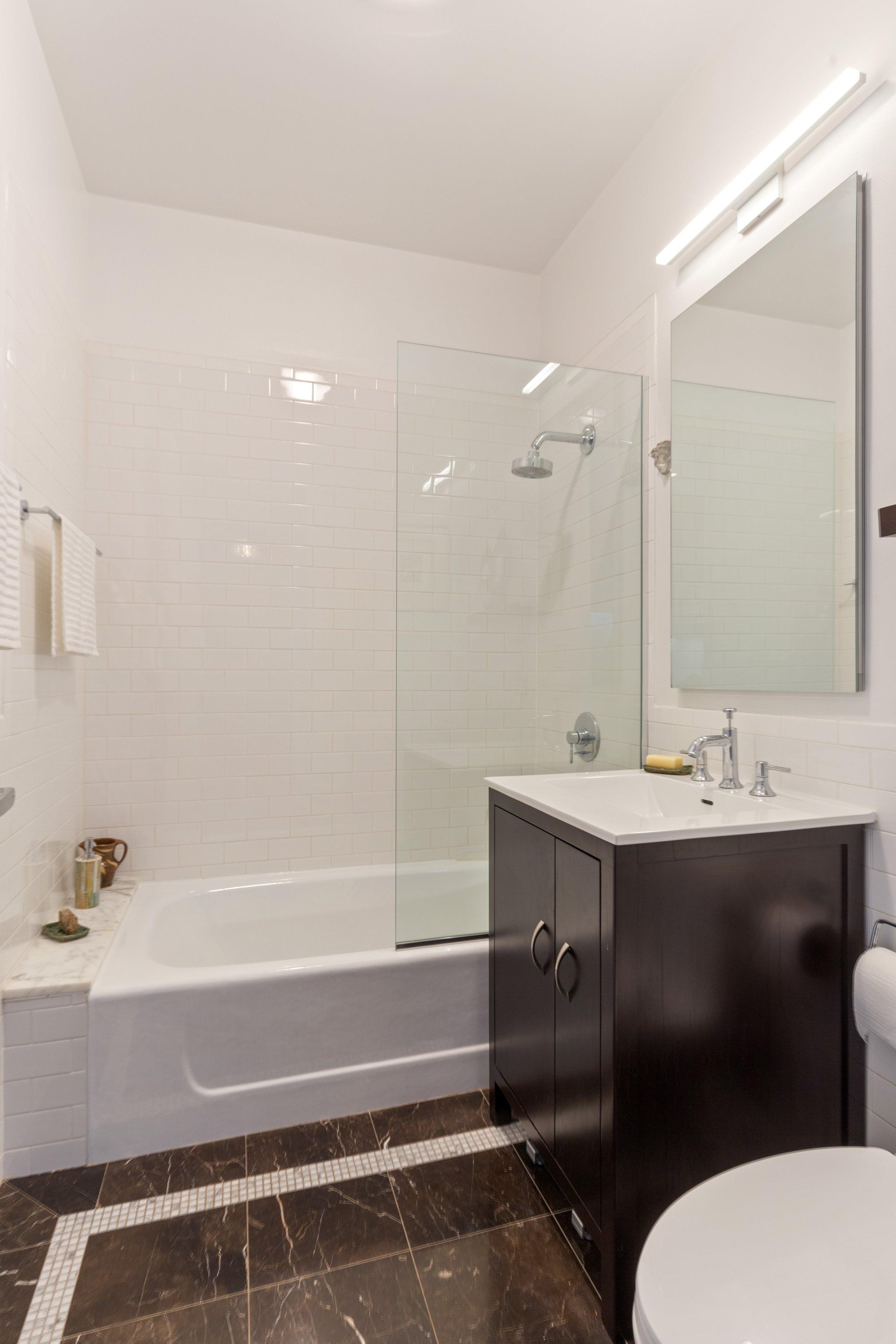 10_96Rockwell11C_8_Bathroom_HiRes.jpg