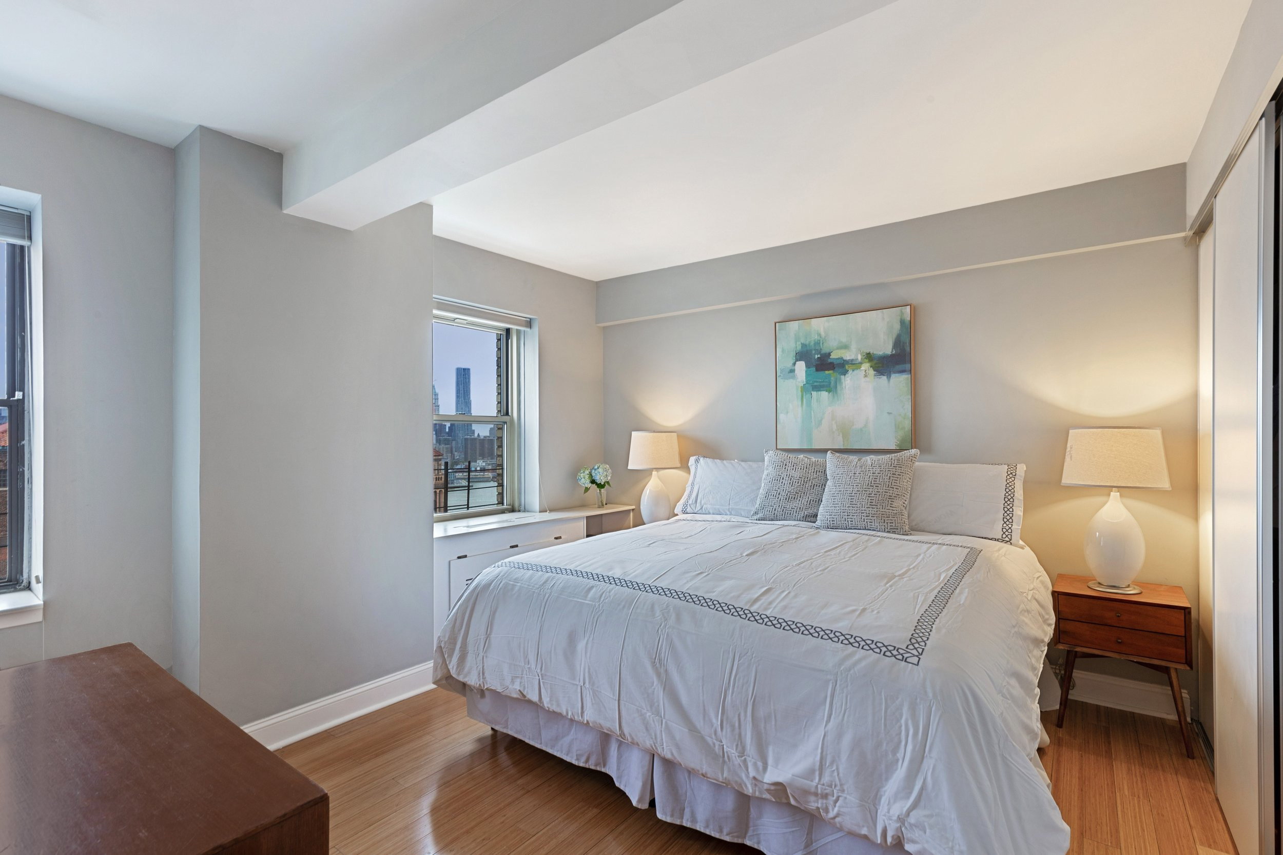 5_111HicksStreet_19B_14_MasterBedroom_HiRes.jpg