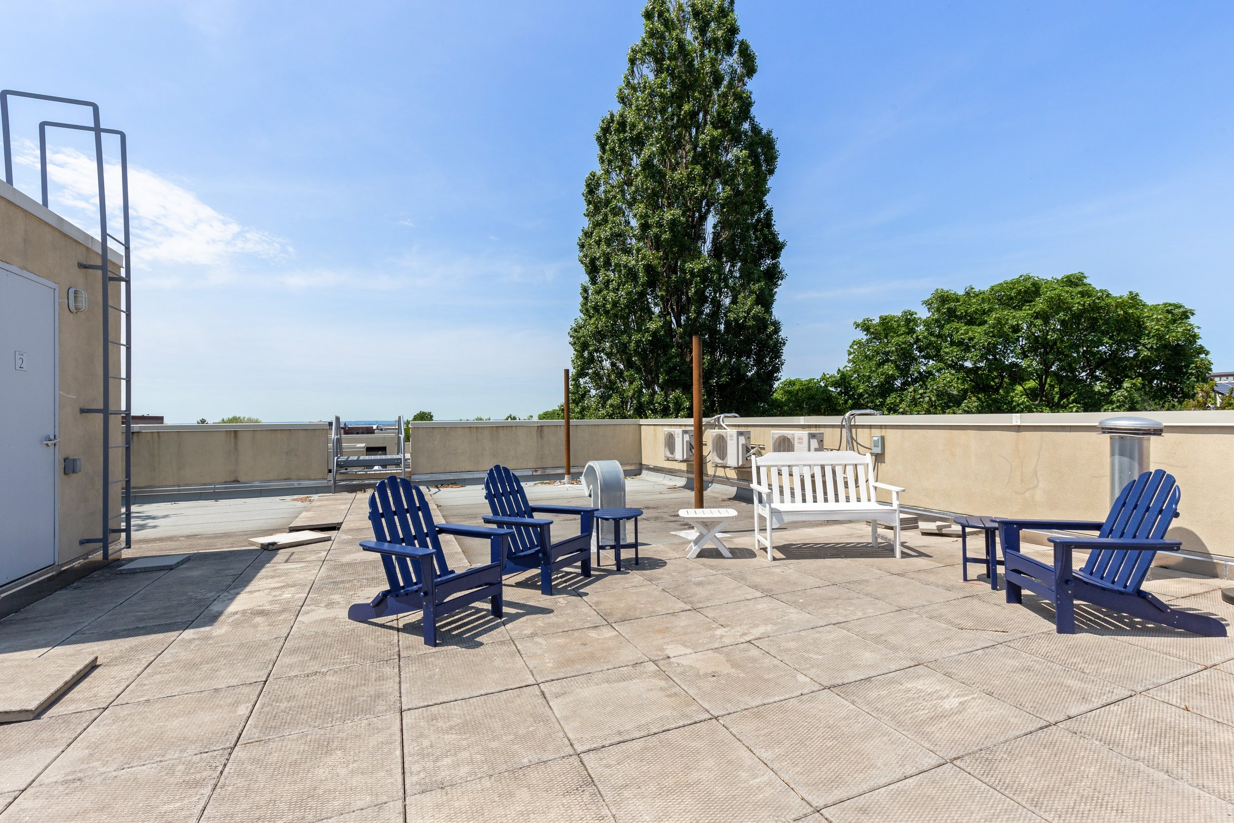 14_16388thAvenue_1A_188_RoofDeck_HiRes.jpg