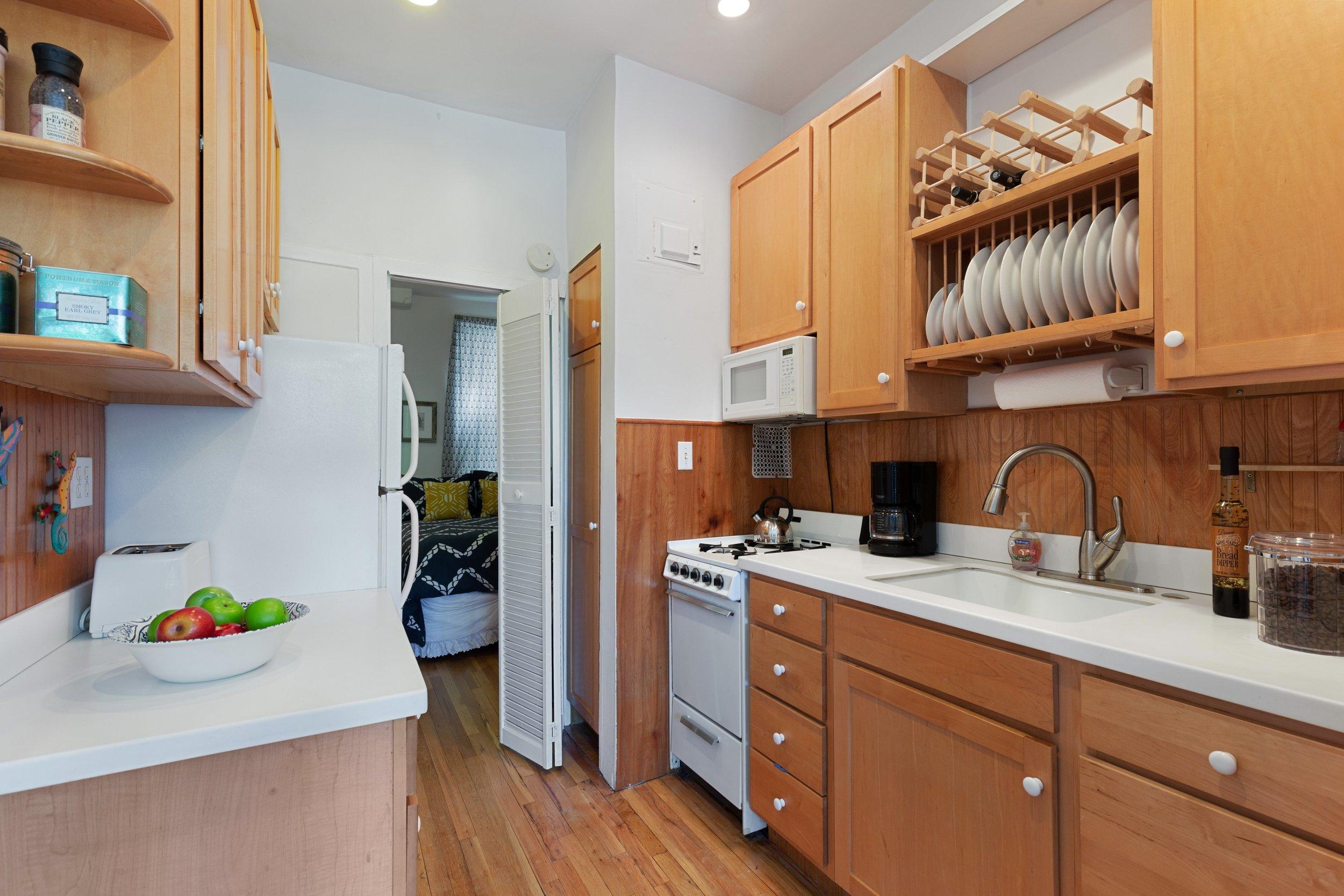 4_87HicksStreet_2D_5_Kitchen_HiRes.jpg