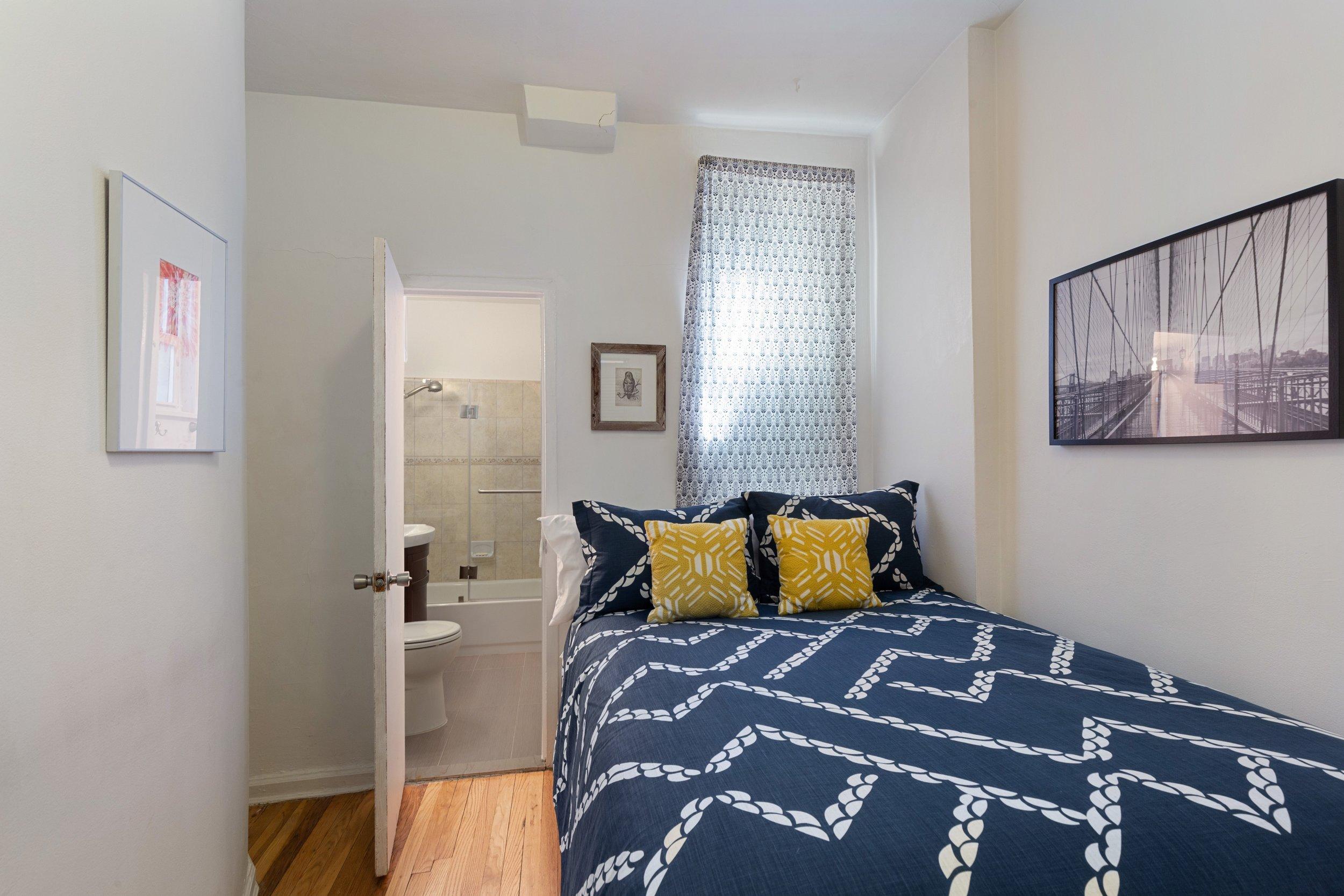 5_87HicksStreet_2D_18_Bedroom_HiRes.jpg