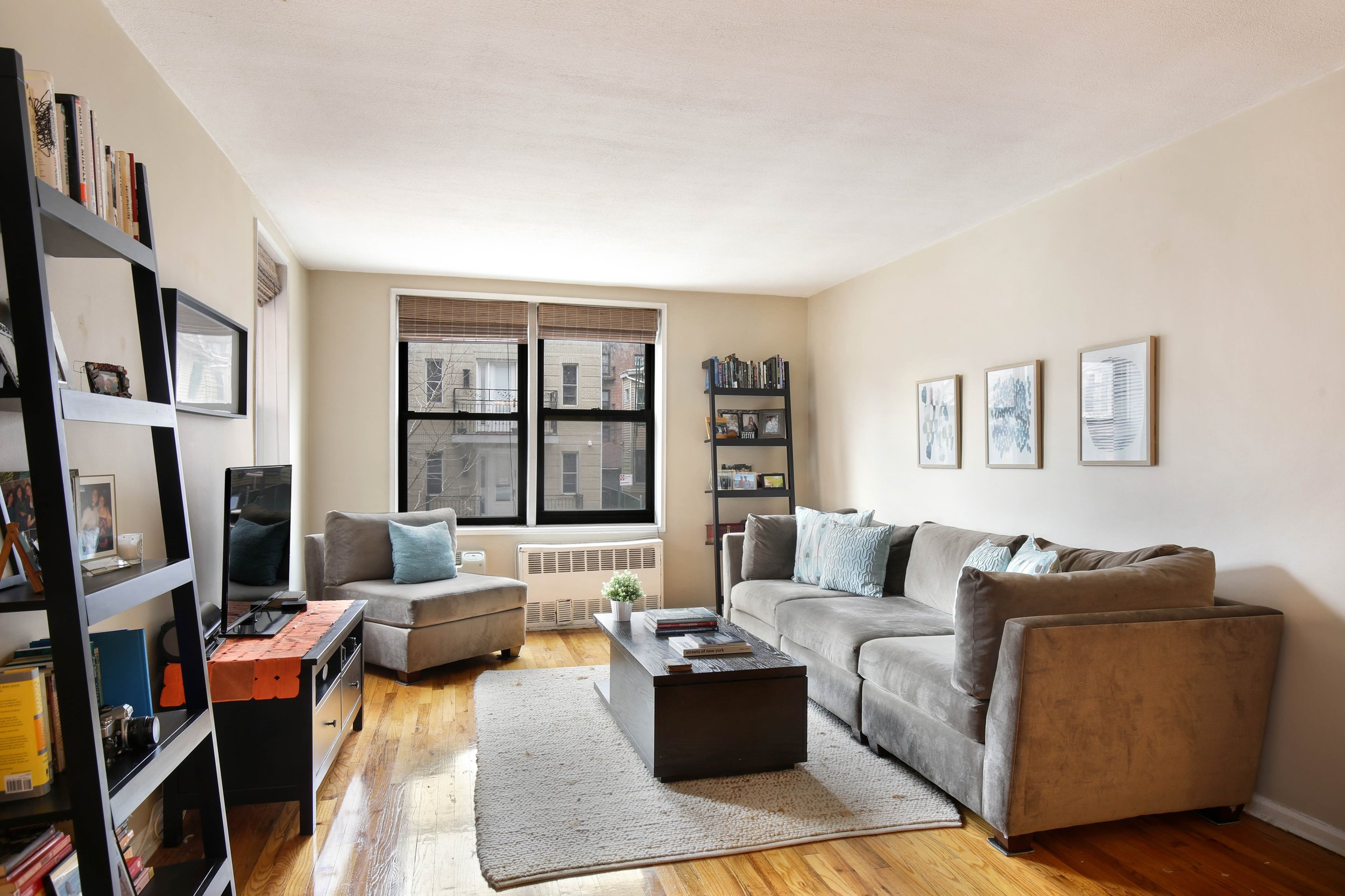 599 East 7th Street  - Apt. 1D, Kensington, BK
