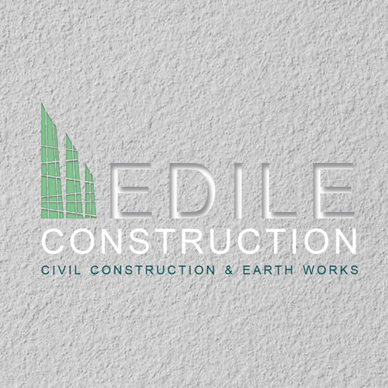 Edile Construction