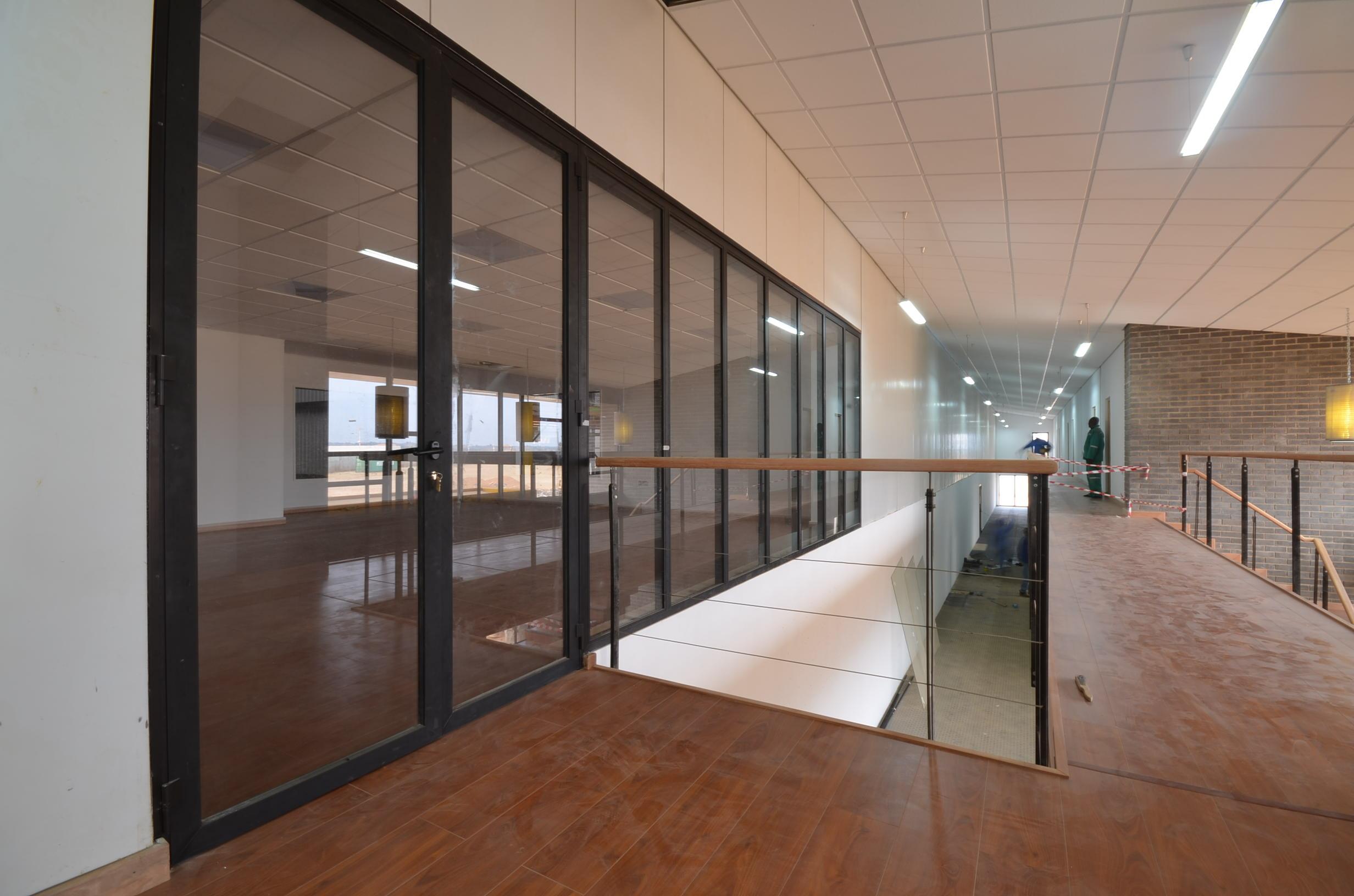 MK_MCK-Truck Depot_First floor corridor.JPG