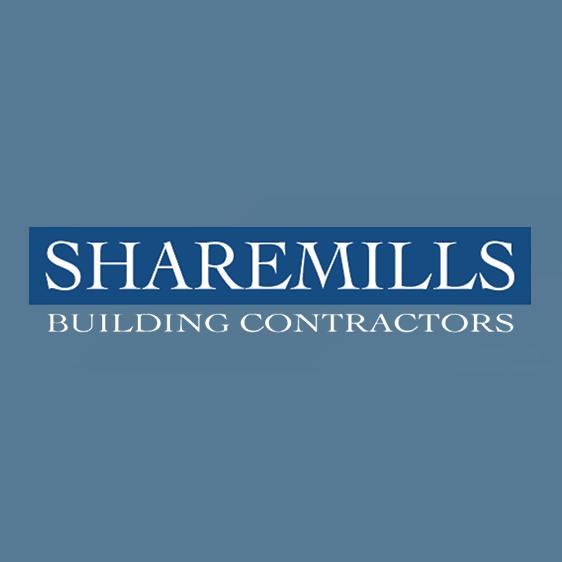 Sharemills Building Contractors