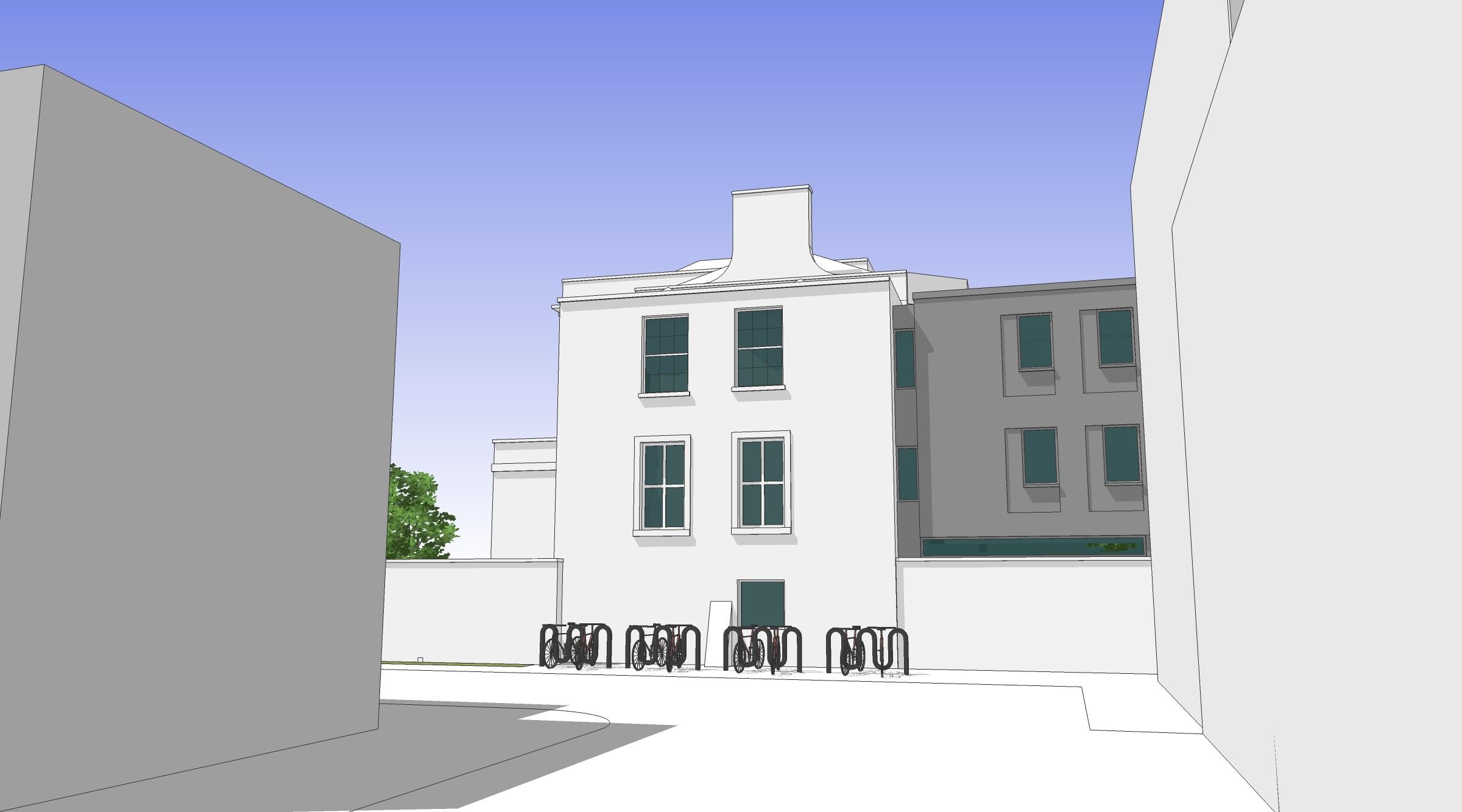 Mortimer House_Kings Road.jpg