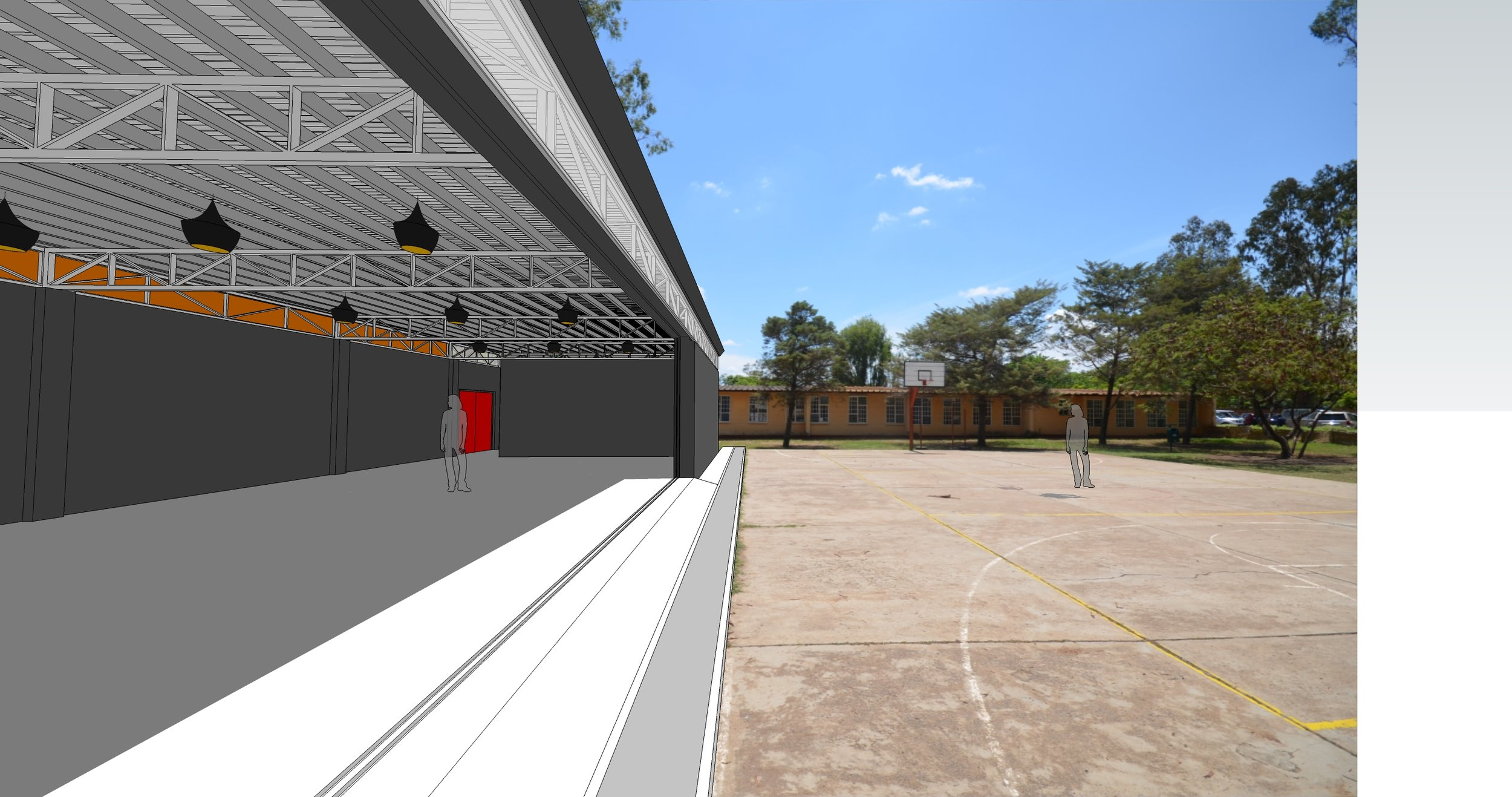 LFBL_Proposed Sketchup 06.jpg