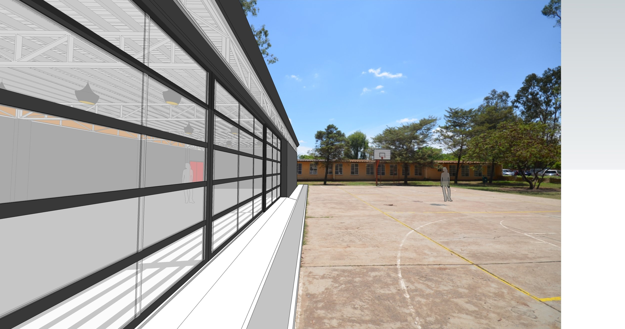LFBL_Proposed Sketchup 05.jpg