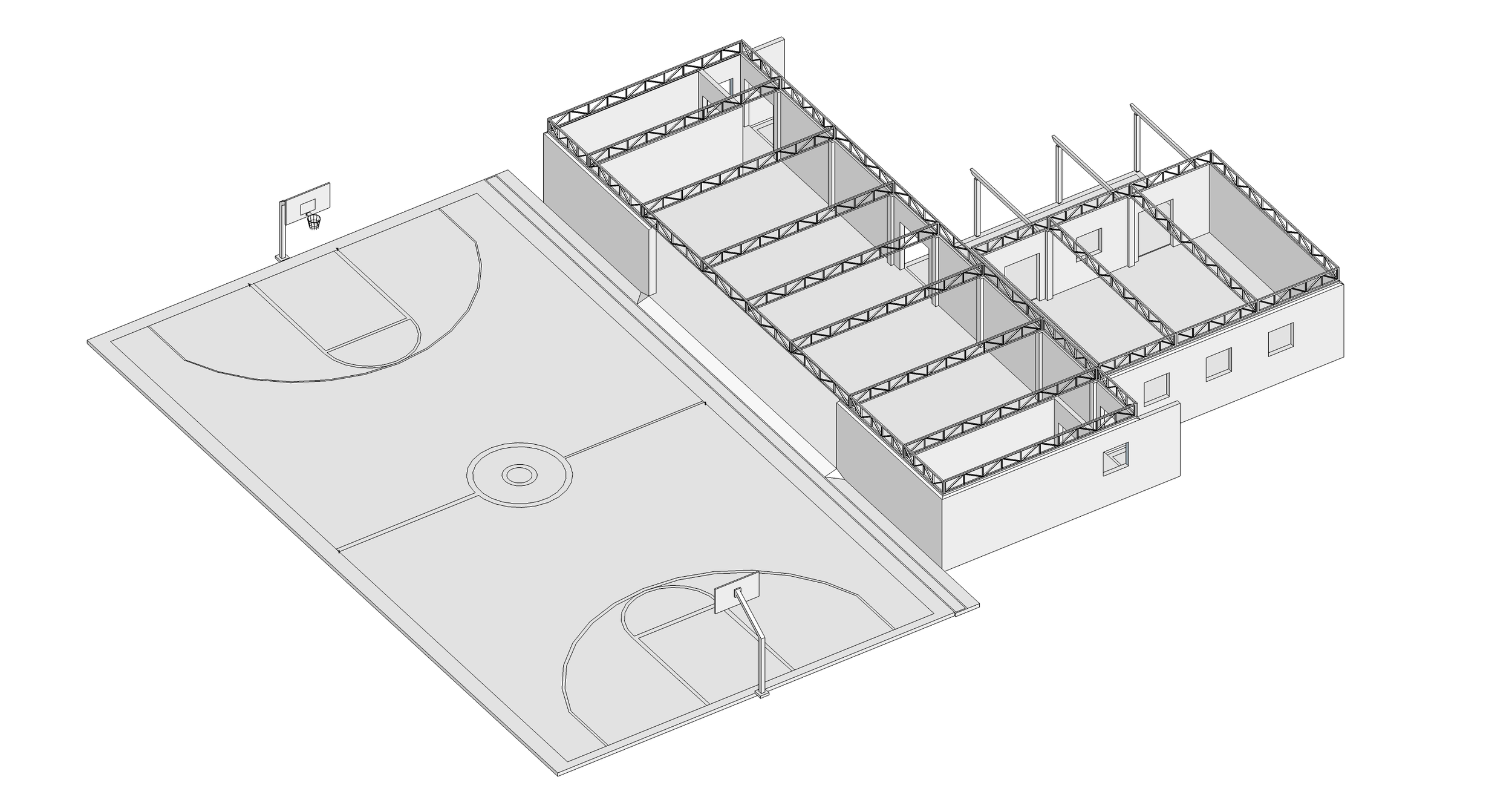 LFBL_Proposed Sketchup C.png