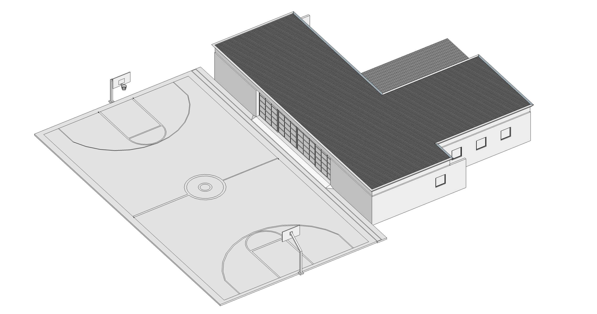 LFBL_Proposed Sketchup H.png
