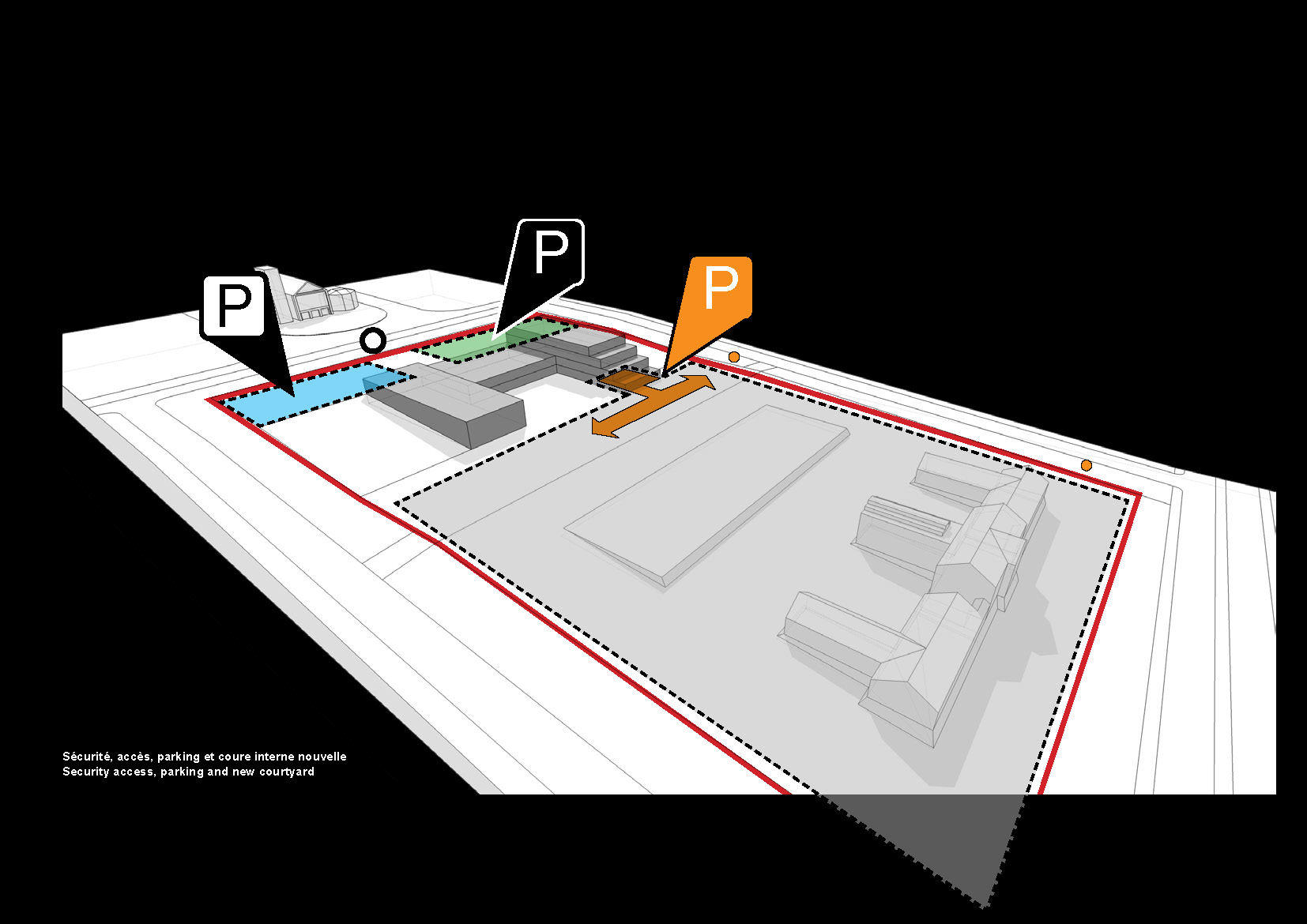 PGO_Keynote_2013_CS6_Page_07.jpg