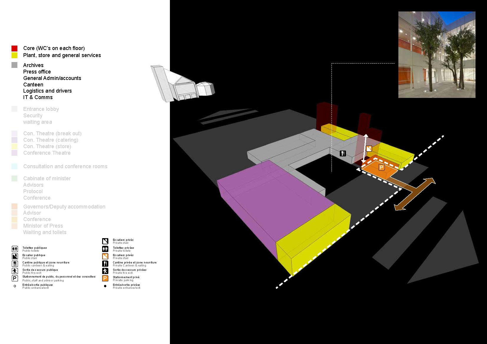 PGO_Keynote_2013_CS6_Page_09.jpg