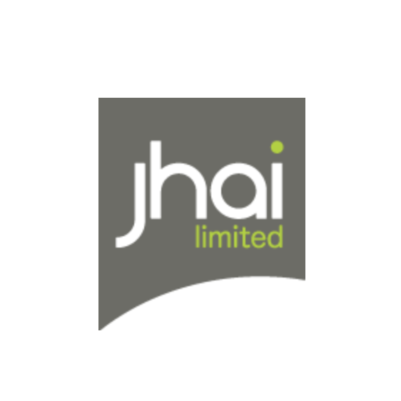 JHAI Approved Building Inspectors