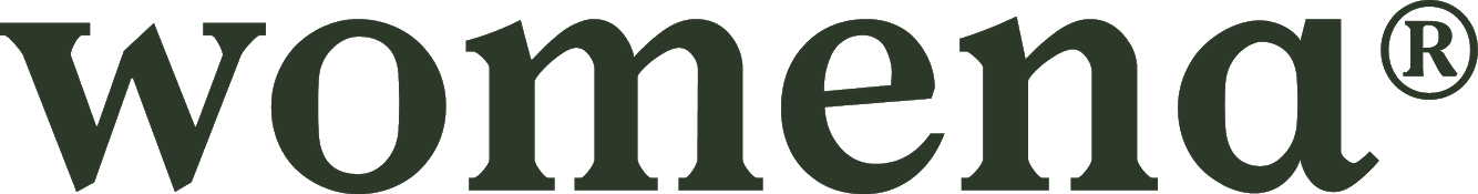 womena green transparent.png