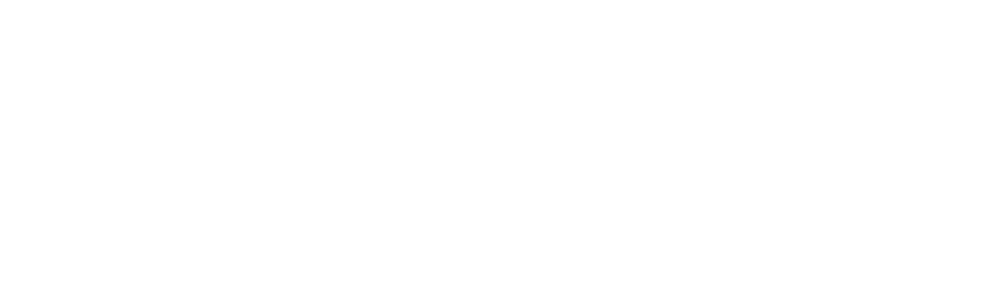 British-Council-stacked-negative.png