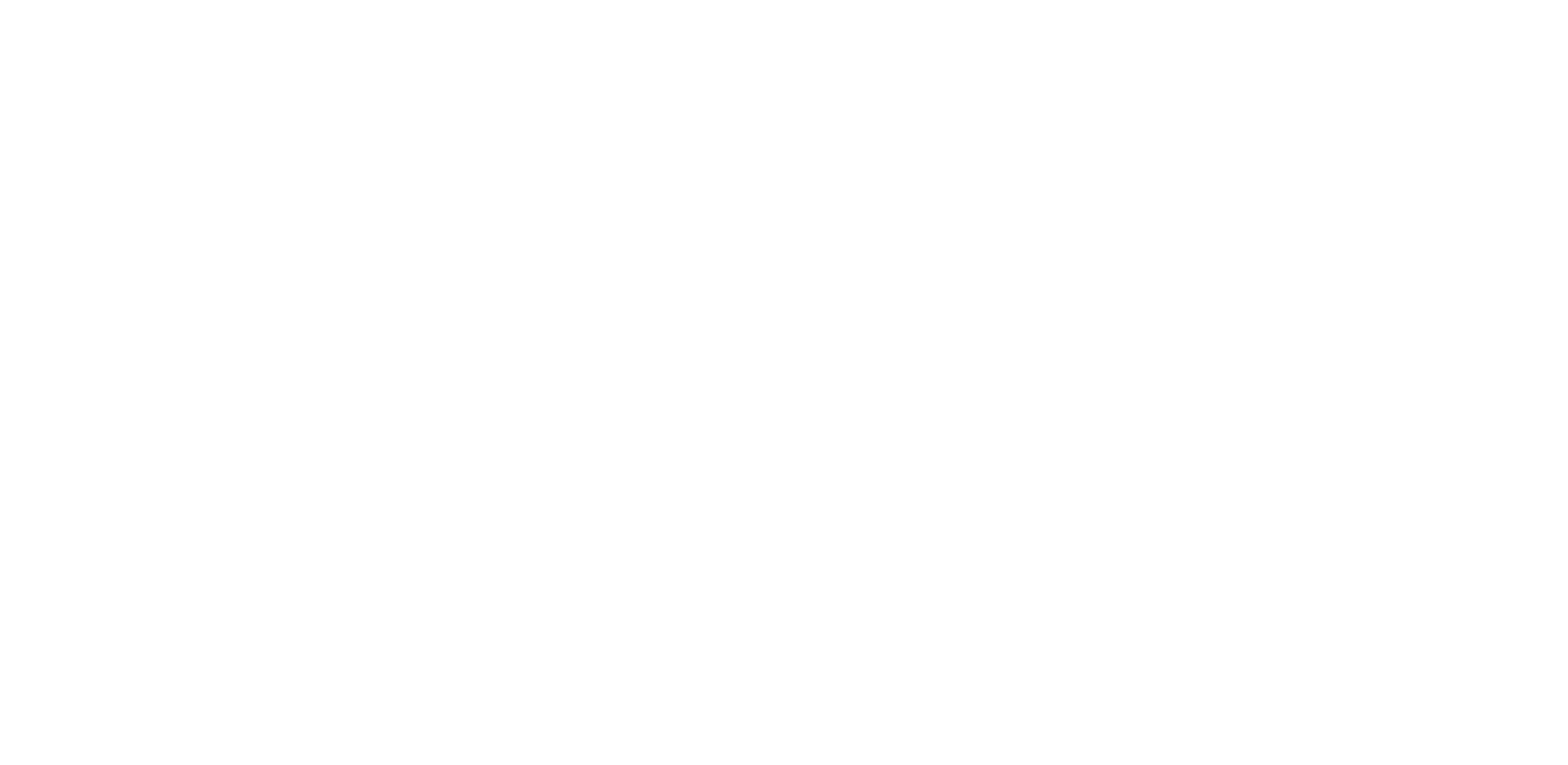 BARE ENTERTAINMENT WHITE.png