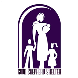 Good Shephard Shelter.jpg