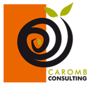 Caromb Consulting  Caromb, France