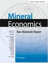 Mineral Economics.png