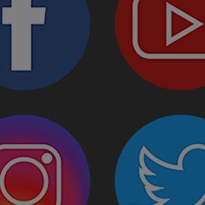 social_square.jpg