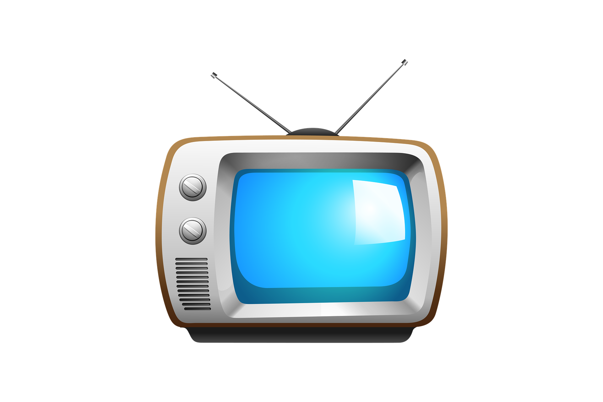 tv-3414704_1920.png