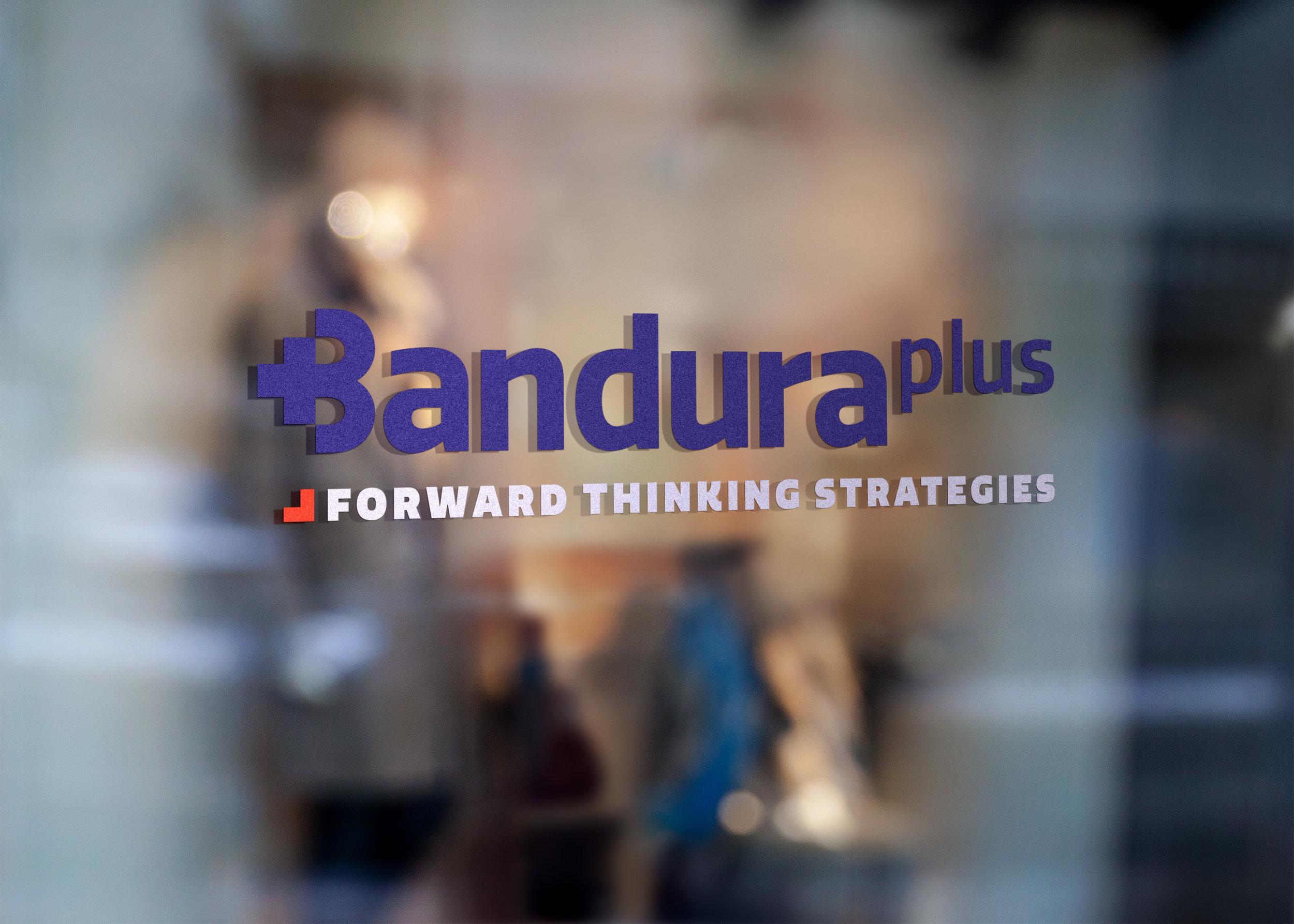 Bandura_Logo.jpg