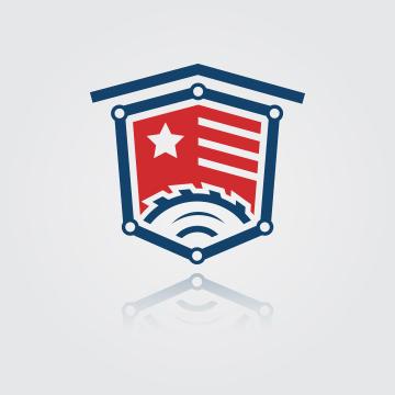 Logo_BG3.jpg