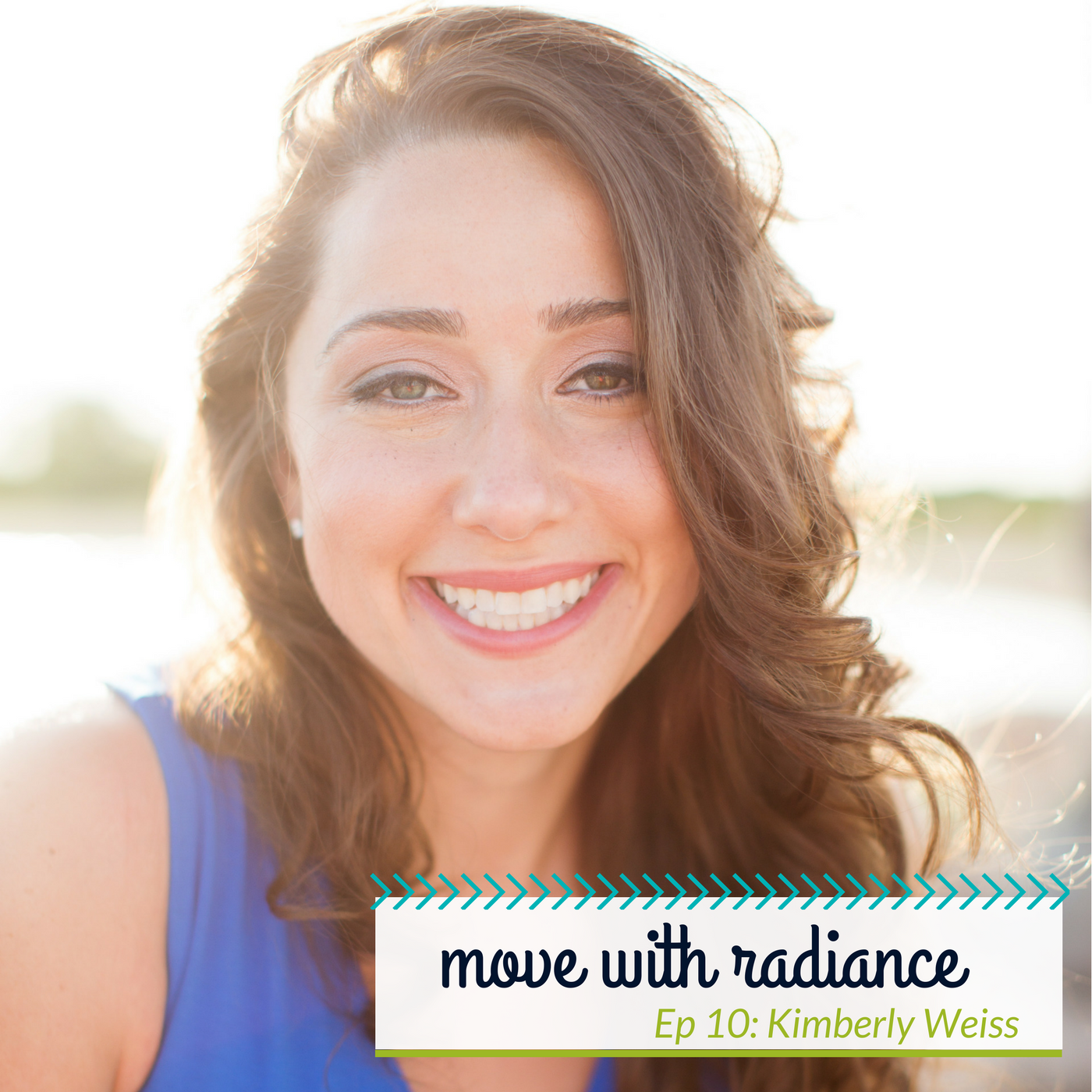 move with radiance (9) (1).png