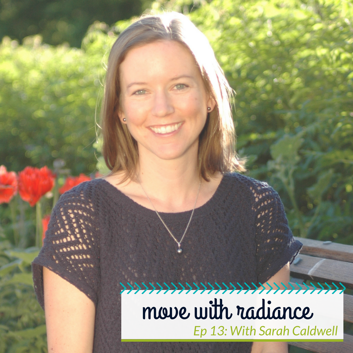 move with radiance (13).png