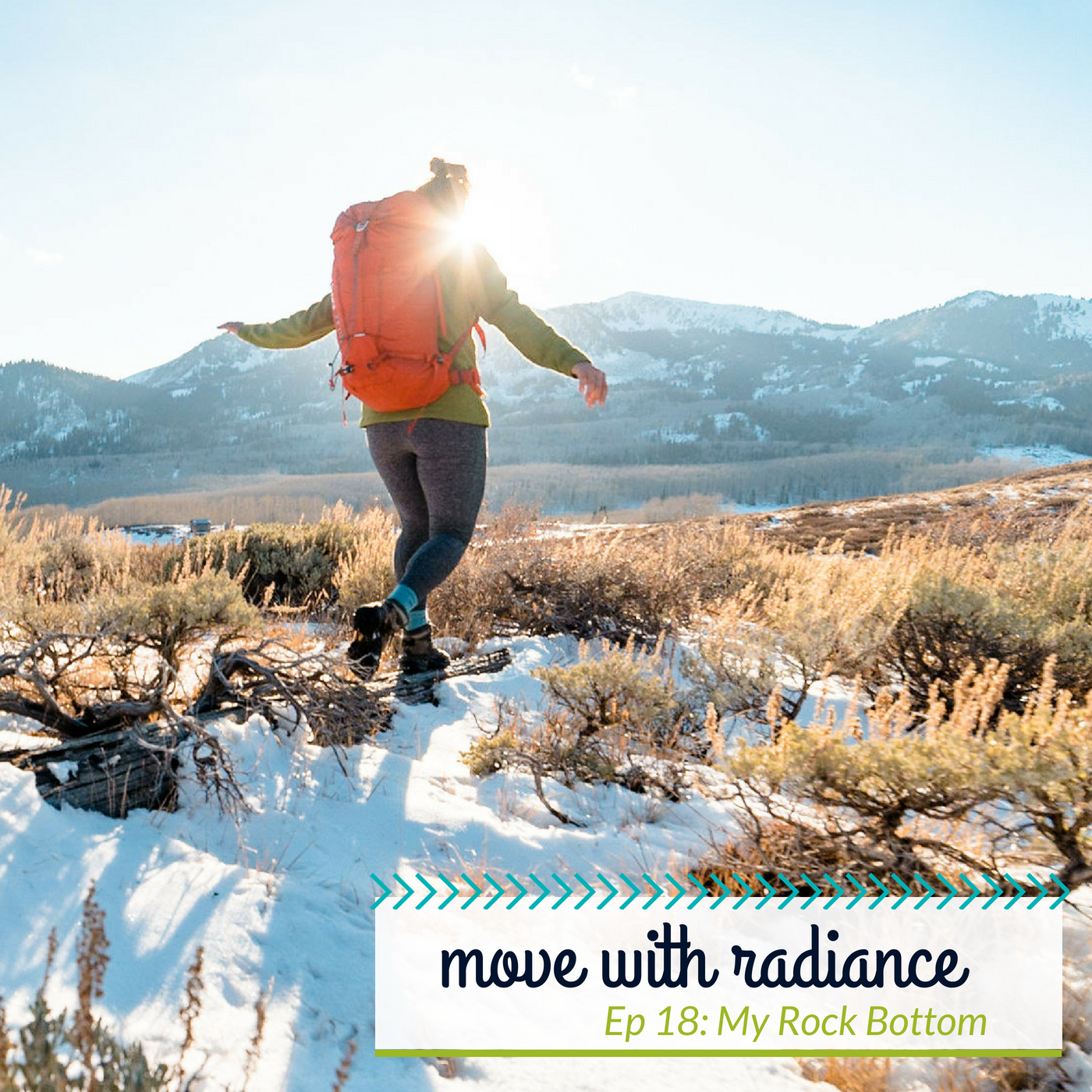 move with radiance (16).png