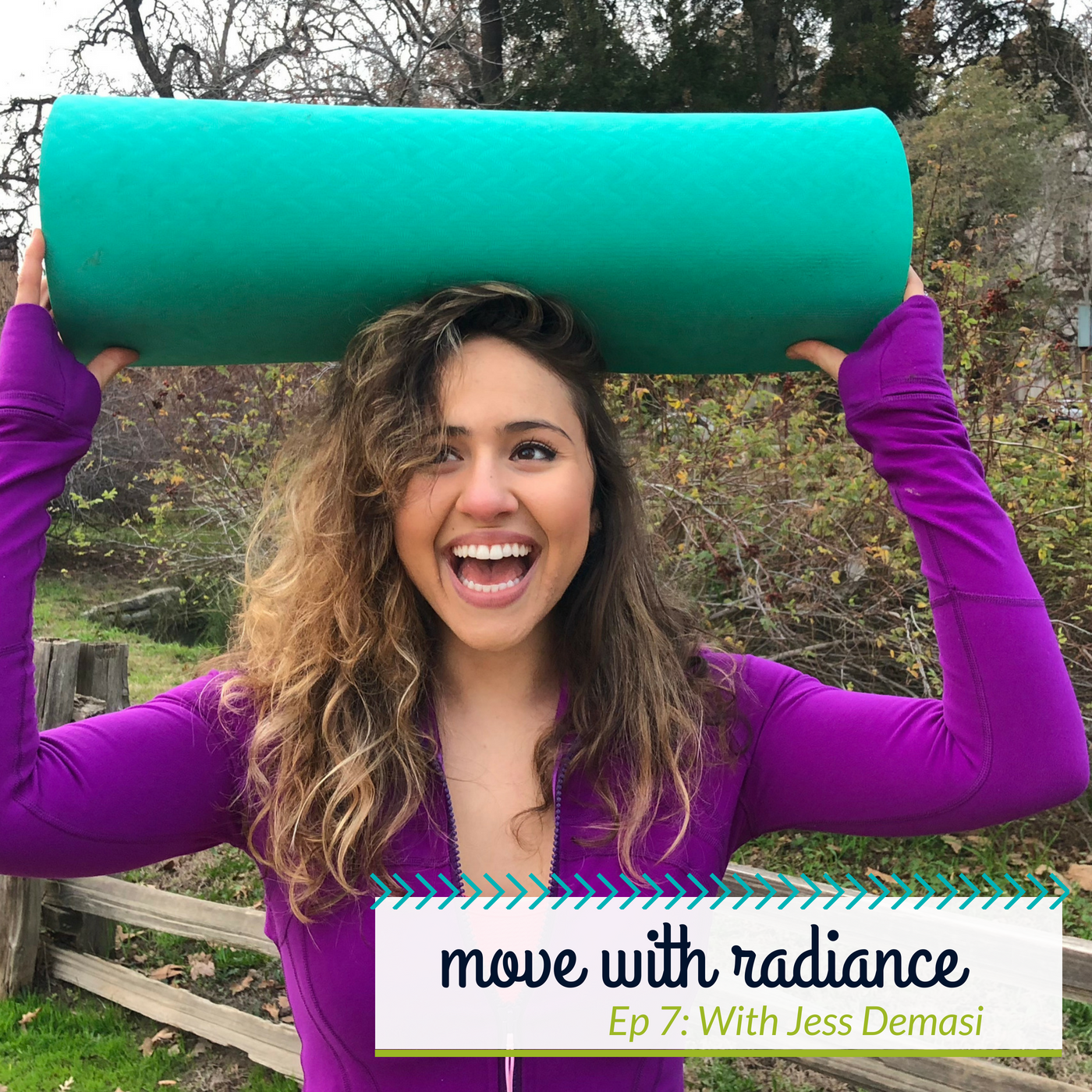 move with radiance (18).png