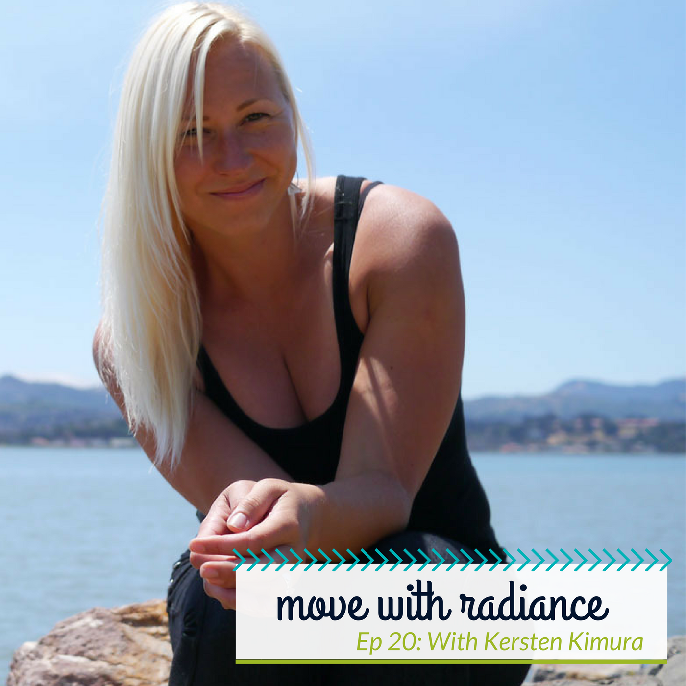 move with radiance (22).png