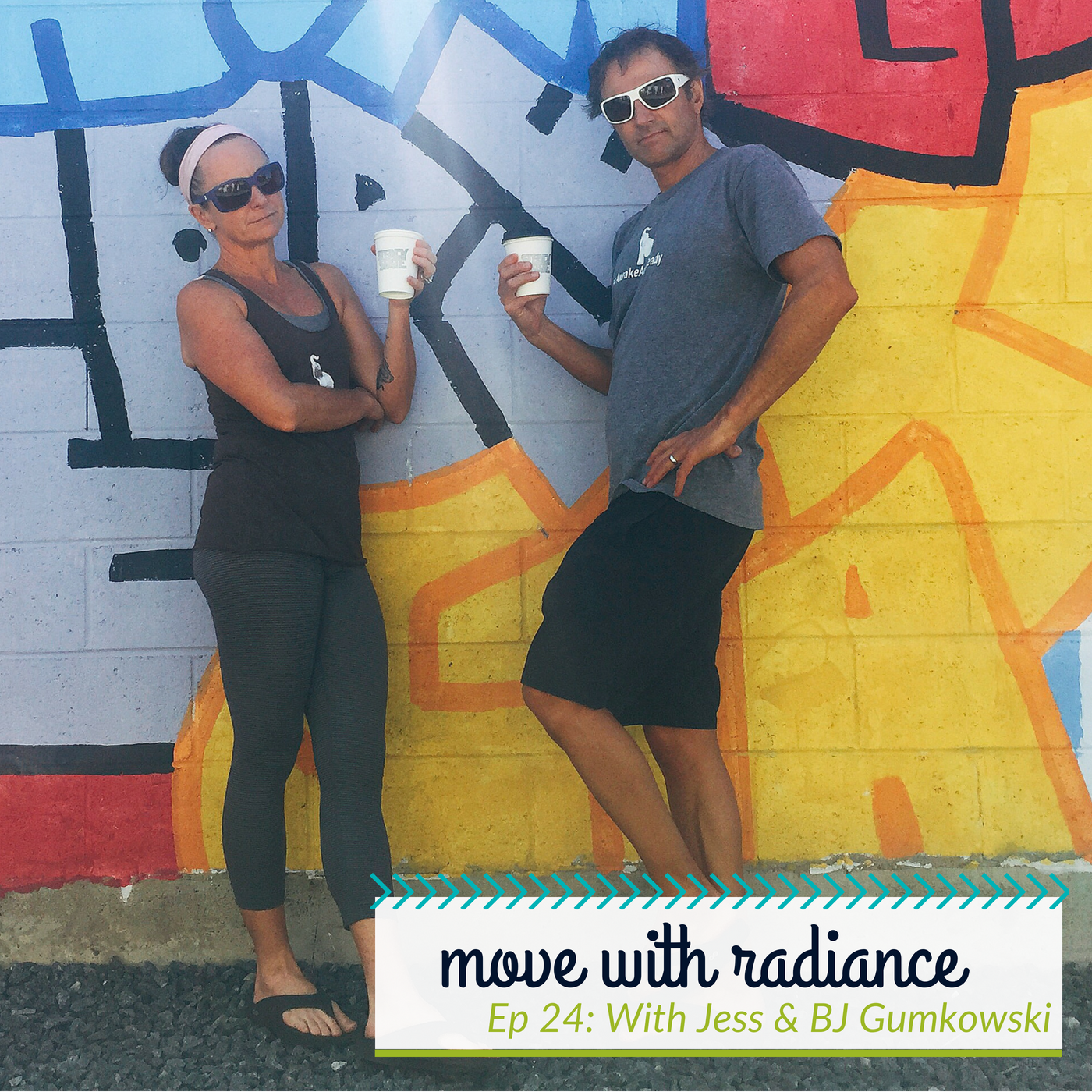 move with radiance (26).png