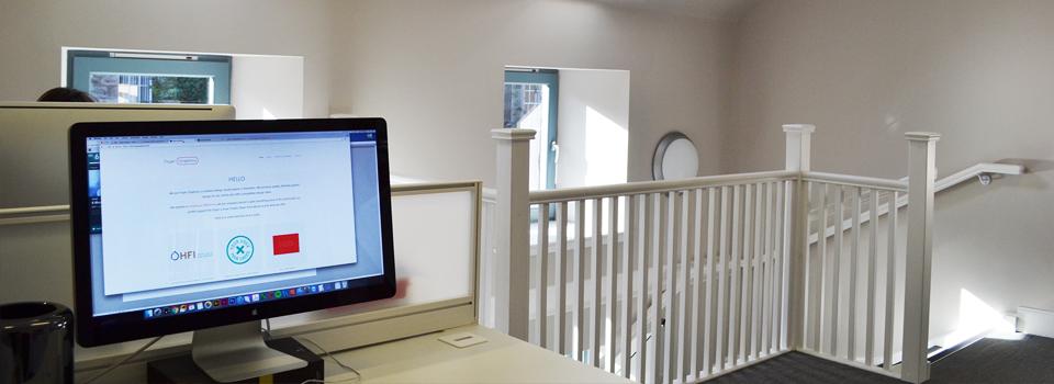 workingstairwell.jpg